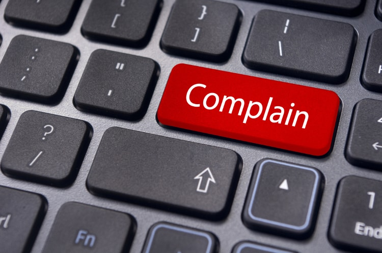 Is It OK to Complain to God?
