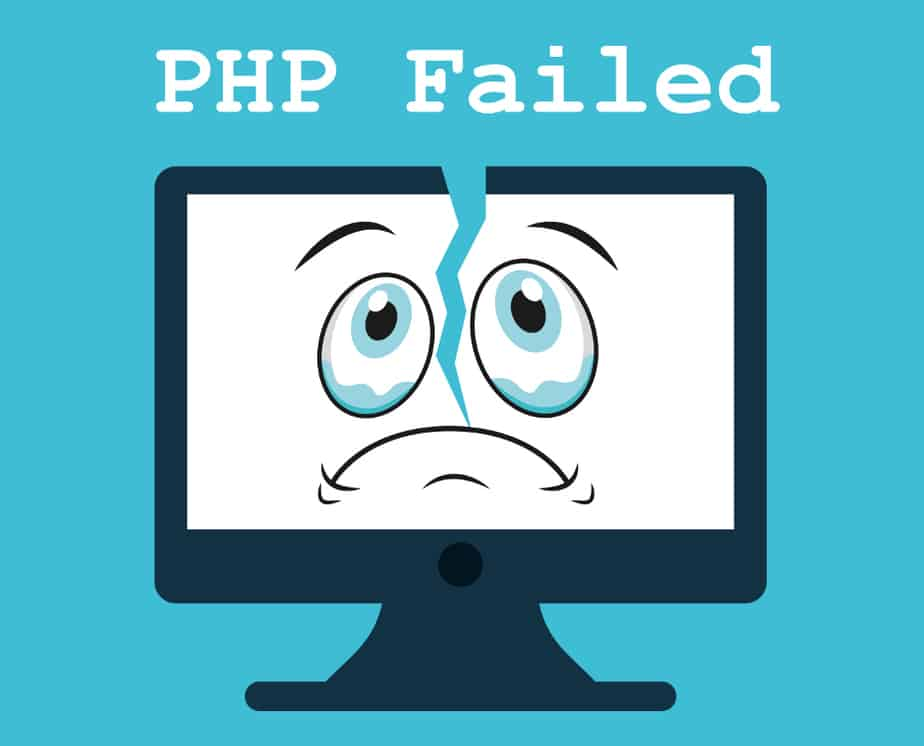 PHP White Screen of Death Solution Guide